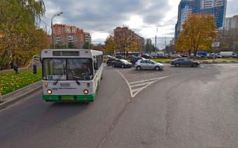 Новые ПДД 2022: водителям запретят то, что уже стало привычкой