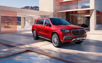 Календарь автоновинок-2020: комплектации, цены, сроки
