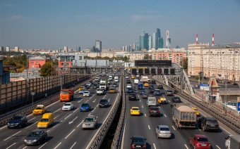 Главные изменения в ПДД за последнее время: водители о них уже забыли