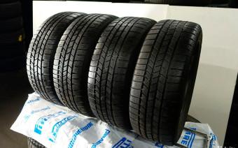 Как выгодно купить зимние шины: 5 лайфхаков
