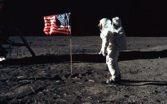 Фото:NASA / Unsplash