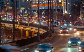 Новые штрафы — 2021. Пояснения и суммы для водителей