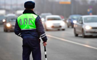 Новые штрафы для водителей: за что будут наказывать в 2021 году