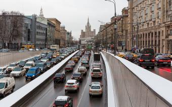 Что будет, если не заплатить транспортный налог до 1 декабря