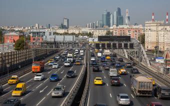 Отмена нештрафуемых +20 км/ч: в ГИБДД все объяснили