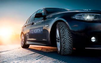 Как выбрать зимние шины: главные вопросы сезона-2020