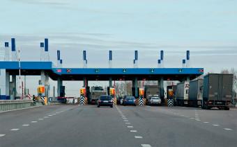 Госдума одобрила новый штраф для автомобилистов