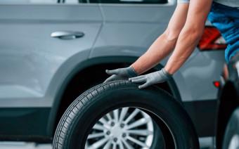 Учимся выбирать правильные шины: на что нужно обращать внимание