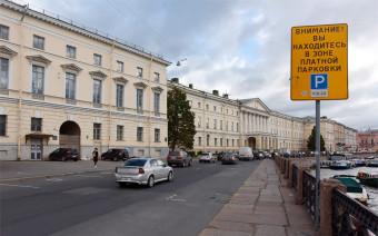 «У рекордсмена долг на 450 тысяч». Водители пожаловались Путину на штрафы