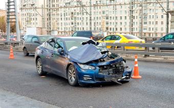 ОСАГО — 2021: для водителей приготовили неприятный сюрприз