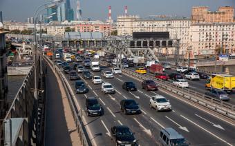 Ловят всех: 7 ситуаций, когда даже опытным водителям приходят штрафы