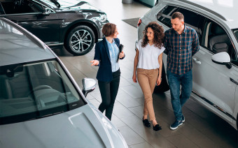 Новые госпрограммы для автомобилистов: условия, скидки и список машин