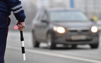 Лекарства, из-за которых водителей могут лишить прав. Таблица