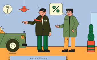 Как купить машину, чтобы не обманули. Лайфхак для автомобилистов