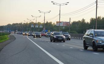 Странные штрафы ГИБДД на 5000 рублей. Кому и за что присылают