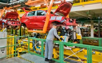 Сколько платят в автопроме: вакансии и зарплаты (с описанием)