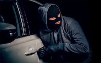 «Парковка у дома— риск». Угонщики вышли на охоту