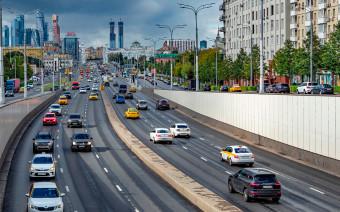 Что будет с нештрафуемыми +20 км/ч: в МВД все объяснили