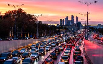 Транспортный налог— 2020: скидки, льготы и другие способы сэкономить