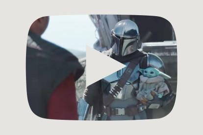 Фото: Star Wars / YouTube