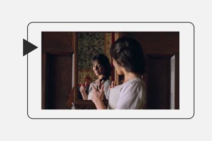 Фото:  Amazon Prime Video / YouTube