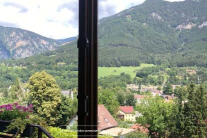 Фото: window-swap.com