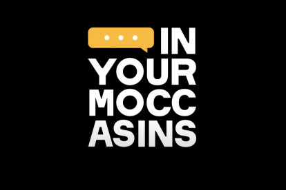 Фото: IN YOUR MOCCASINS / YouTube