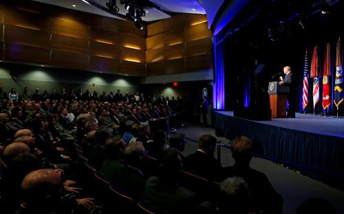 Фото:Martin H. Simon / Bloomberg