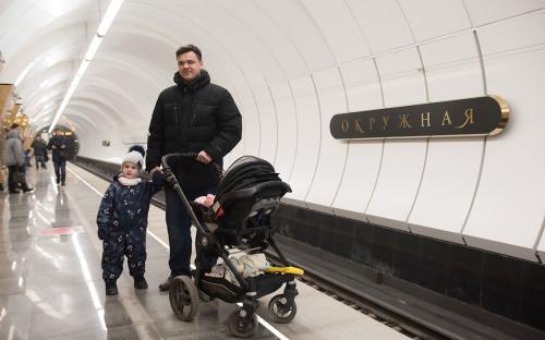Фото: Василий Кузьмиченок / ТАСС
