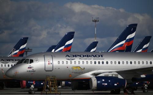 Мантуров сообщил о жестких проверках качества на производстве SSJ100