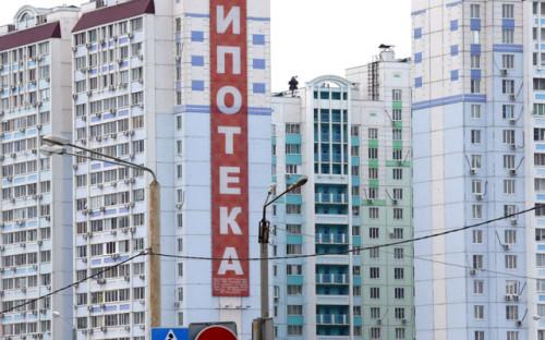 Фото: Валерий Матыцин/ТАСС