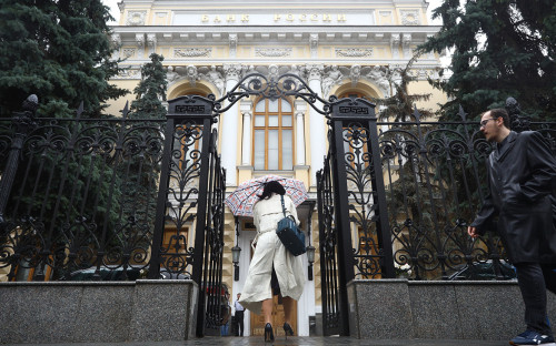 Фото:Андрей Гордеев / ТАСС