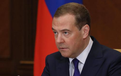 Фото:Юлия Зырянова / РИА Новости