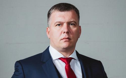 Фото:Евгений Мележиков / сайт «Спартака»