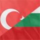 Фото: Турция и Болгария предлагают один из самых широких диапазонов цен: от €50 тыс. за недорогую студию до многомиллионных вилл и пентхаусов