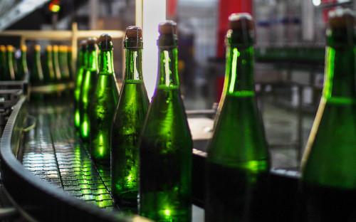 как вы относитесь к предложению резко повысить акцизы на спиртные напитки и табачные изделия