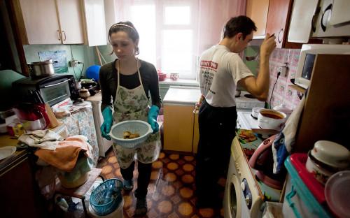 Фото:Юрий Смитюк / ТАСС