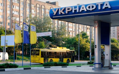 Фото:Александр Максименко / РИА Новости