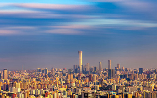 Фото:  Liu Shuyi/ТАСС