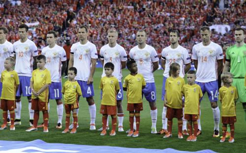 Фото: imago sportfotodienst / Globallookpress