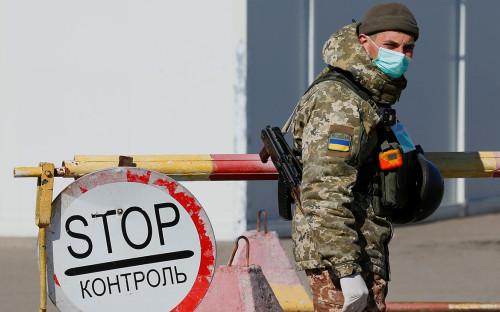 В Москве не захотели видеть США в «нормандском формате»