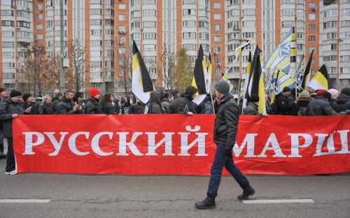 Фото: Андрей Любимов для РБК