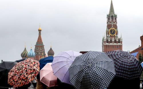 S&P оценило влияние новых санкций США на российский госдолг