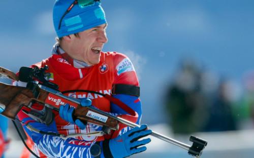 Фото:Эдуард Латыпов (Фото: AP)