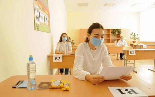 Фото: сайт Министерства образования РБ