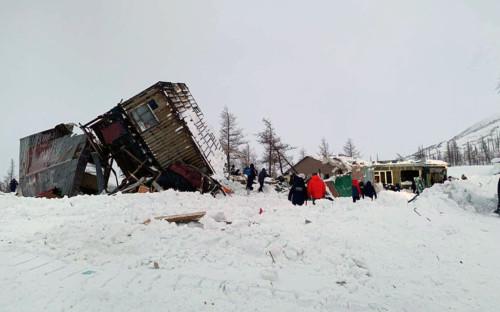 Фото:МЧС России