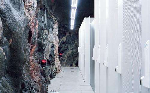 Фото:Philippe Braquenier / The Ravestijn Gallery