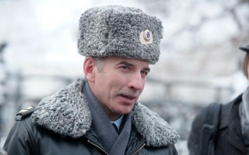 Фото: Алексей Булатов/ Комсомольская правда-Екатеринбург