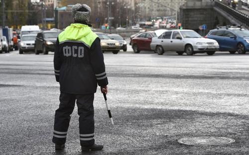 Фото:Дмитрий Духанин / «Коммерсантъ»