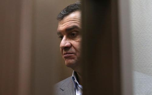 Григорий Пирумов